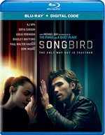 photo for Songbird