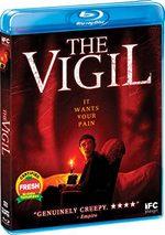 photo for The Vigil