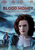 photo for Tomato Red: Blood Money