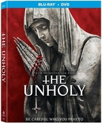 photo for The Unholy
