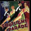 Warner Archive Collection New Releases: The Show Must Go On