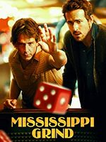 Photo for Mississippi Grind movie