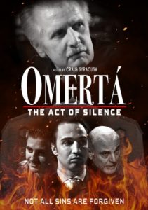 Omerta movie