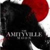 'Amityville Moon' Shines on Digital, Disc Oct. 5