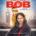 'A Gift From Bob' Is Unwrapped on Digital, Disc Nov. 9