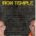 'Iron Temple' Gets Built on Digital, Disc Nov. 2