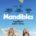 'Mandibles' Flies to VOD on October 19