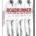 'Roadrunner' Anthony Bourdain Cooks Up Release on Digital Sept. 28, Disc Oct. 12