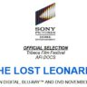 'Lost Leonardo' Discovered on Digital, Disc Nov. 16
