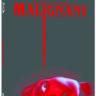 'Malignant' Dreams Arrive on Digital Oct. 22, Disc Nov. 30