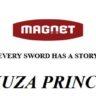 'Yakuza Princess' Unsheathes Her Sword on Digital, Disc Nov. 16